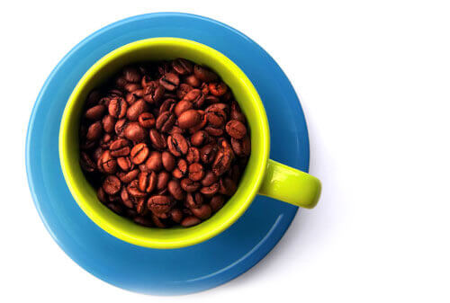 a-cup-of-coffee-blue